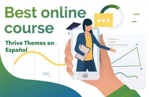 CArtel best Course online Thrive español